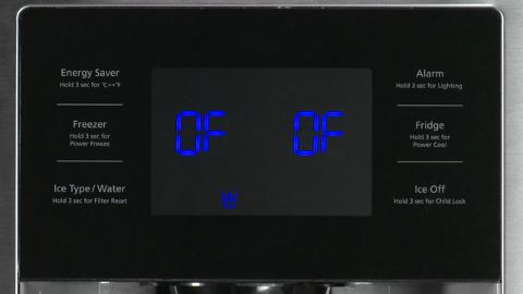 Has mc32f606tct 32l smart oven samsung have really out