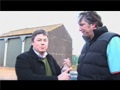 Wheeler Dealers: Killarnas topptips