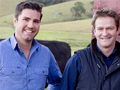 Thumbnail of Village Vets Australia - Series 2 - PROMO