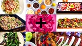 Thumbnail of Hemsley + Hemsley teaser