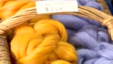 Thumbnail of Learning About Wool with Tabitha