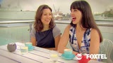 Thumbnail of Catch Up With The Hemsley Sisters Part 2