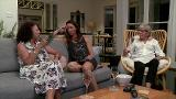 Thumbnail of Gogglebox family extras: The Silberys