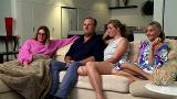Thumbnail of Gogglebox extras: Chocoholics