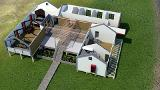 Thumbnail of Grand Designs NZ: 3D tour of Nelson Black House