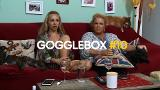 Thumbnail of Gogglebox episode 10 recap: What you missed