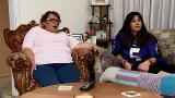 Thumbnail of Gogglebox Extras: Body Fixers