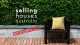 Thumbnail of Bloopers from Selling Houses Australia Season 11