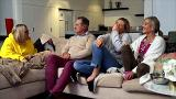 Thumbnail of Gogglebox extras: Dance Boss