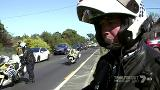 Thumbnail of Gogglebox extras: Motorbike Cops