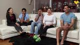 Thumbnail of Gogglebox: What you missed episode 3
