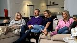 Thumbnail of Gogglebox extras: Magic for Humans