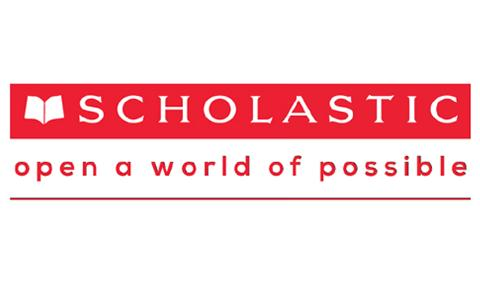 About Us Scholastic Asia