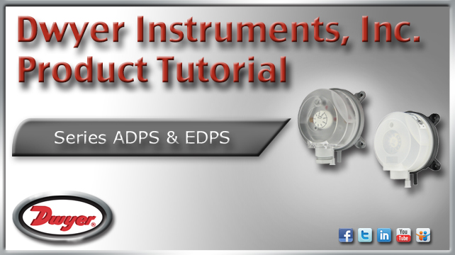 1567367896001_2622875089001_ADPS EDPS 642x360?pubId=1567367896001 switches dwyer instruments dwyer 1950 wiring diagram at panicattacktreatment.co