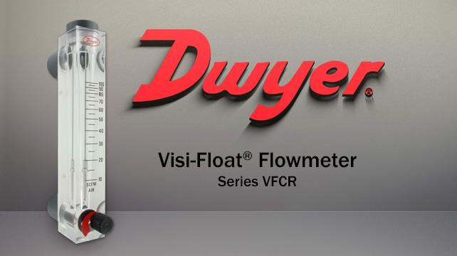 Flowmeters | Dwyer Instruments