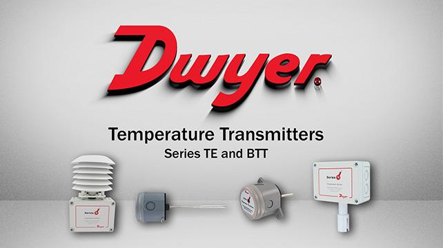 1567367896001_5253822777001_5253810146001 vs?pubId=1567367896001 advantages of the dwyer smart air hood vs traditional capture Barksdale Temperature Switch Wiring Diagram at bayanpartner.co