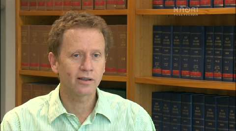 Video for Greens push for referendum on Asset sales