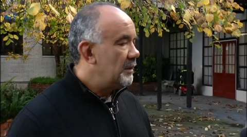 Video for Flavell calls for apology