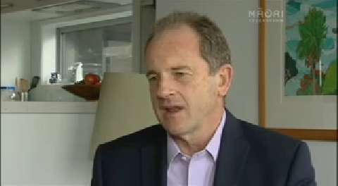 Video for Labour policy seeks housing solution