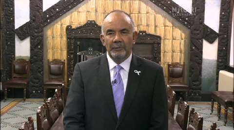 Video for Flavell on new exploration areas, and more