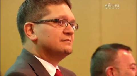 Video for Taurima's actions may result in nomination extension