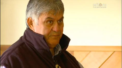 Video for Tūhoronuku meets with Hokianga hapū to resolve differences