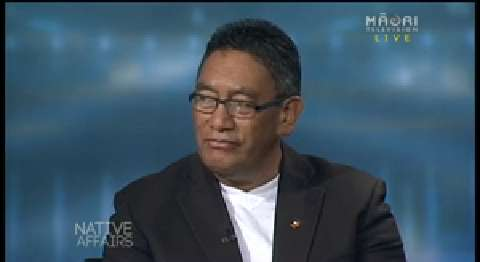 Video for Native Affairs - Political Special Part 5