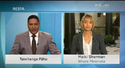 Video for Labour confirms two candidacy nominations for Tāmaki electorate