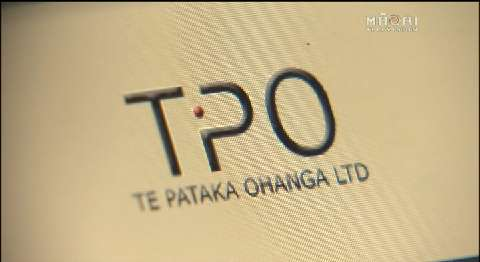Video for Formal warning laid against Te Pātaka Ōhanga following Internal Affairs investigation
