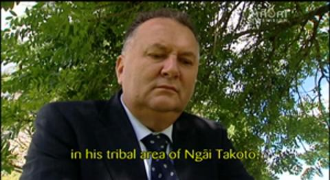 Shane Jones Wont Return To Parliament With Any Other Party