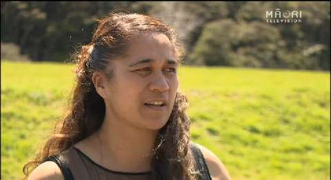 Video for Whangaruru principal says recent attacks on charter schools is politically driven