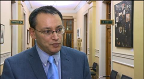 Video for Debate continues as to whether Māori seats are necessary