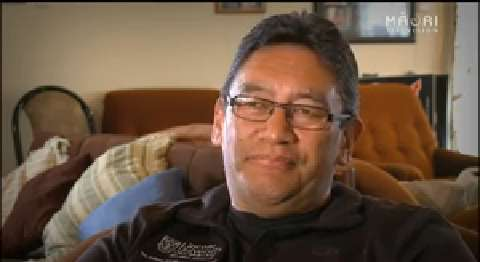 Video for MANA leader Hone Harawira plans his future – Feature