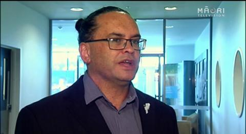 Video for Victim of Whaleoil says PM must resign