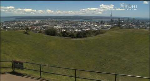 Video for Restriction to extend to all vehicle access to Auckland's summits