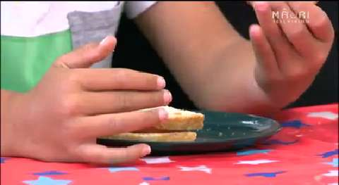 Video for Feed the Kids Bill fails to gain Government support
