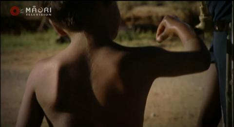 Video for Support grows for Australian Aboriginal communities from Māori MPs