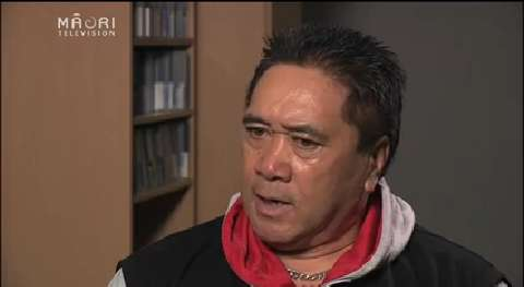Video for Tuhoronuku want Ngāpuhi on Crown settlement