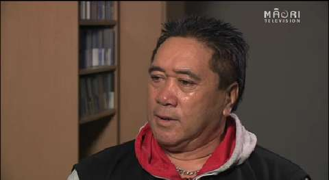 Video for Iwi leaders highlight lack of Māori input in policy making