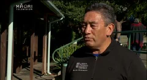 Video for MANA looks ahead at AGM