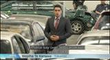 Video for The top 10 most frequently stolen cars in Aotearoa