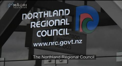 Video for Hapū angry over sale of Porotī spring water to China