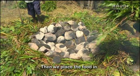 Video for Native Affairs – Inside West Papua – Part 2