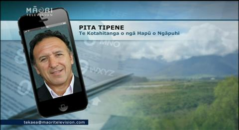 Video for Northland hapū seek mandate to settle their own treaty claims