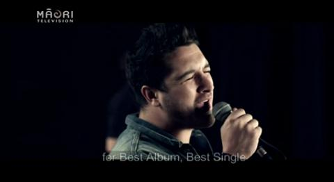 Video for Red carpet at the 50th Vodafone Music Awards 2015