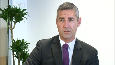 Video for Push for Govt to review Youth Benefit