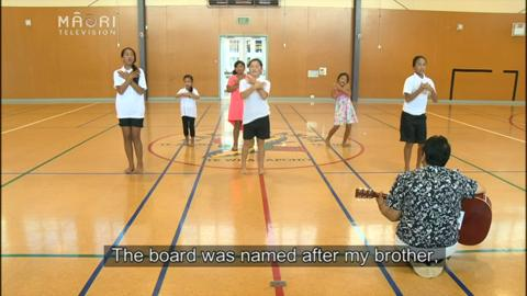 Video for Māori hula group to head to Waitangi Day celebrations in Perth