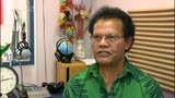 Video for Landslide win predicted for Samoa Elections