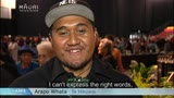 Video for Te Mātārae i Ōrehu retain title as Te Arawa Kapa Haka regional champions