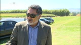 Video for Iwi dispute re-opening of Puketapu quarry